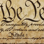 On Bill of Rights Day 2017: Fulfill the Promise