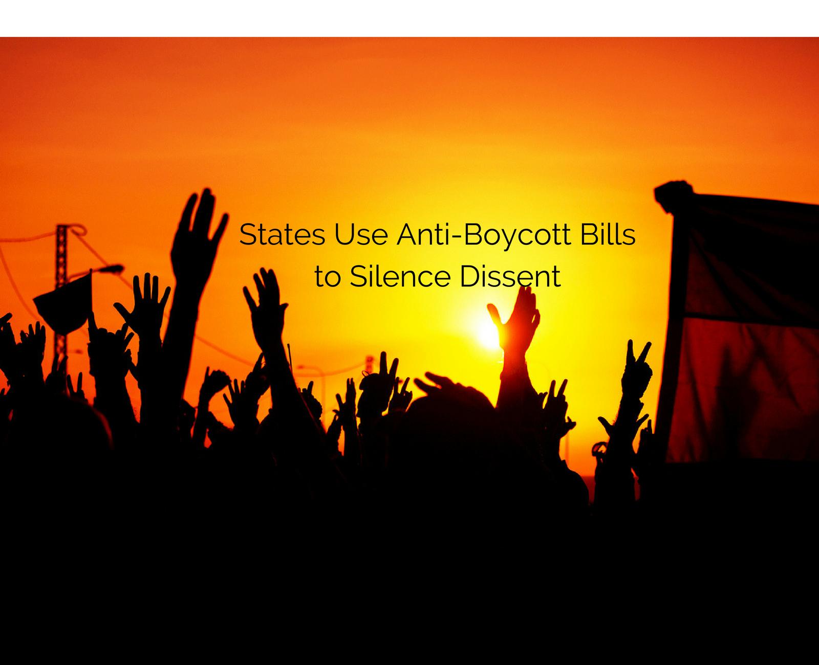 boycott2 (1)