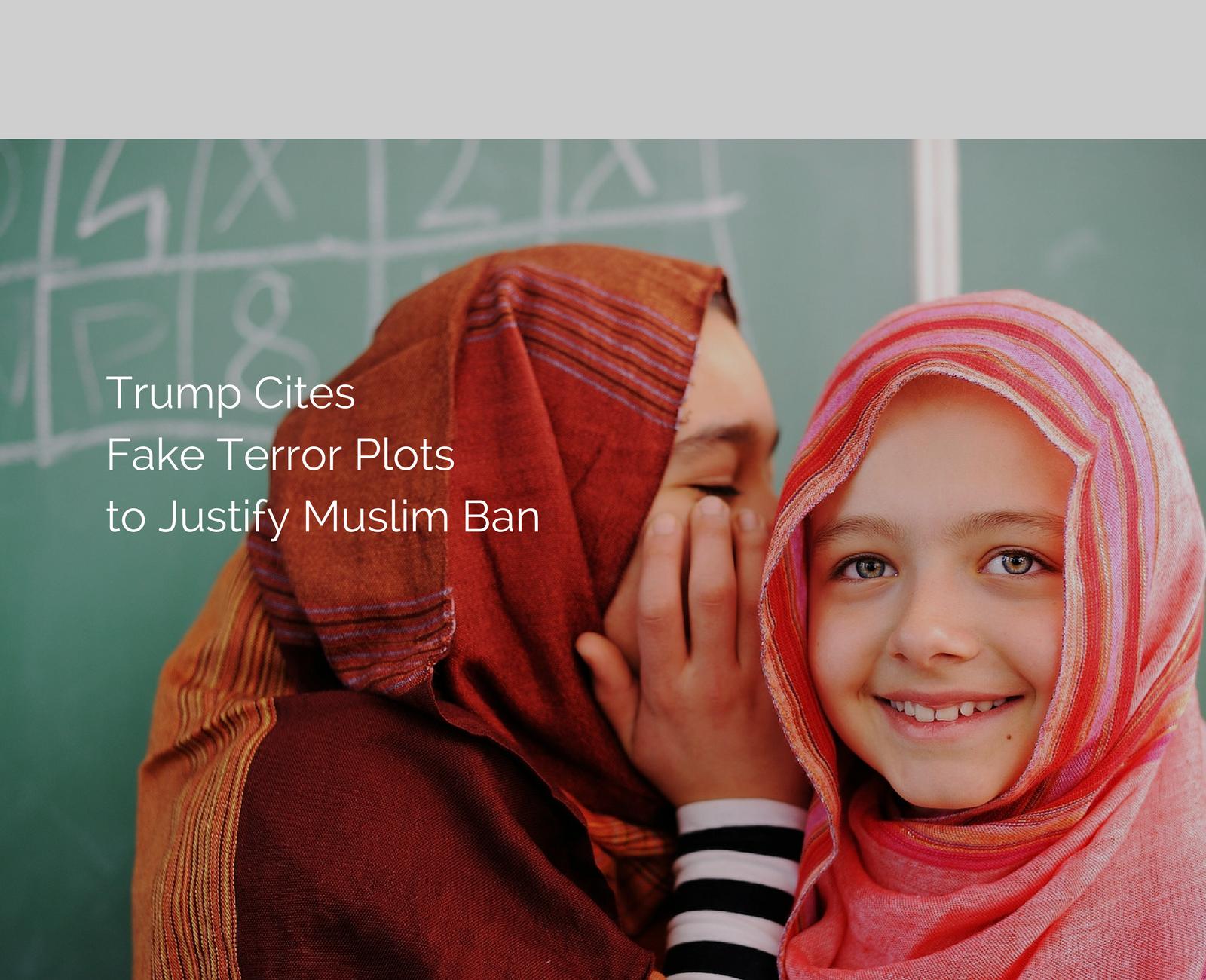 fake terror (2)