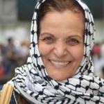 Statement on Rasmea Odeh's Departure From The United States