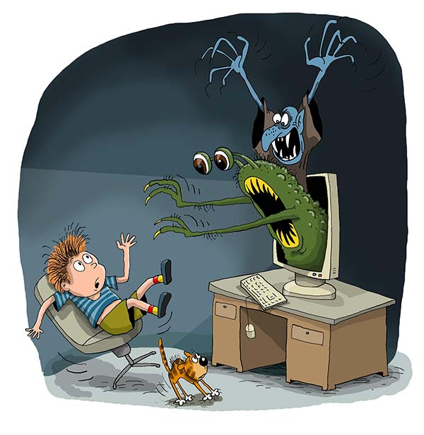 monsters-computer.jpg