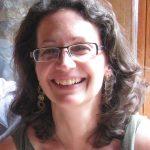Alison Glick