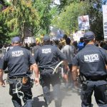 New Documents Show NYPD Infiltrated Black Lives Matter
