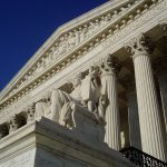 Supreme Court Hears Landmark Case on First Amendment And Social Media