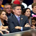 In Like Flynn – What does Michael Flynn Mean for Civil Liberties?