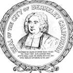 Seal_of_Berkeley,_California