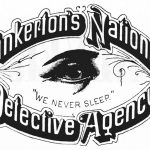 Why is the FBI in Bed With Shadowy Corporate Spies?