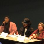 Young Muslim Collective Hosts Forum on CVE