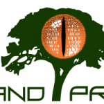 DRAD Nominates Oakland Privacy for FAC Free Speech & Open Government Award