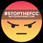 Over 150 Groups Ask Congress to Save the Internet