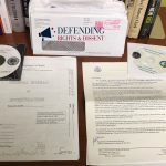 Right to Know, Freedom to Act: A FOIA Briefing for Activists, Citizen Journalists, and Other Troublemakers (Updated With Recording)